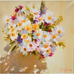 Ανθοσυνθέσεις & Λουλούδια