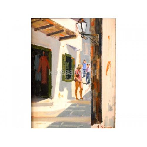 Πίνακας Ζωγραφικής-Διάφορα